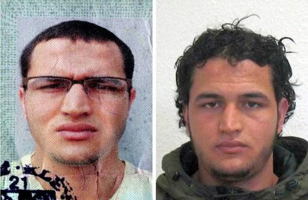 Tunesiër ook in beeld veiligheidsdiensten VS