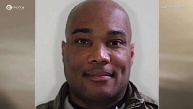 'Vermiste Boerenveen vermoord om schulden'
