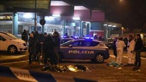 'Alle slachtoffers van aanslag in Berlijn geïdentificeerd'