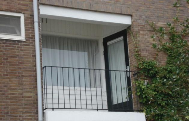 Koppel dat zoontje 15 uur op ijskoud balkon liet staan hoort zware straffen eisen