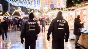 Onschuldige arrestant aanslag Berlijn: Ik werd mishandeld