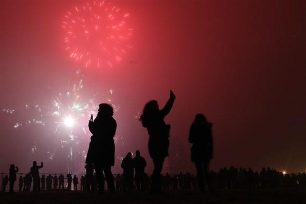 Twijfels over vuurwerkvrije zones in Weert
