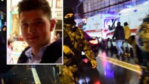 Getuige aanslag Istanbul: Ik zag mensen rond mij doodvallen