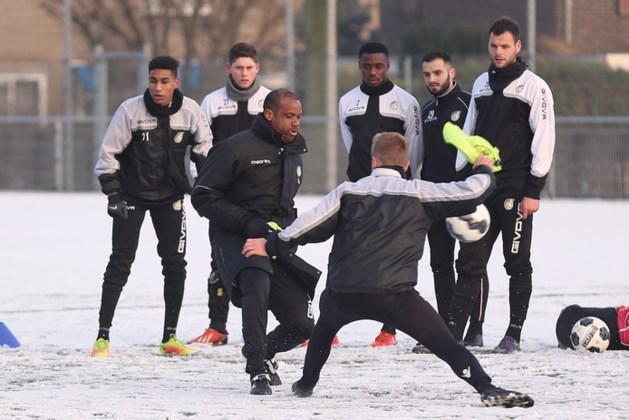 Daarom koos gelouterde voetballer Oliseh voor Fortuna
