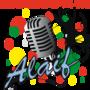 Alle finalisten CMC Alaif 2018 bekend