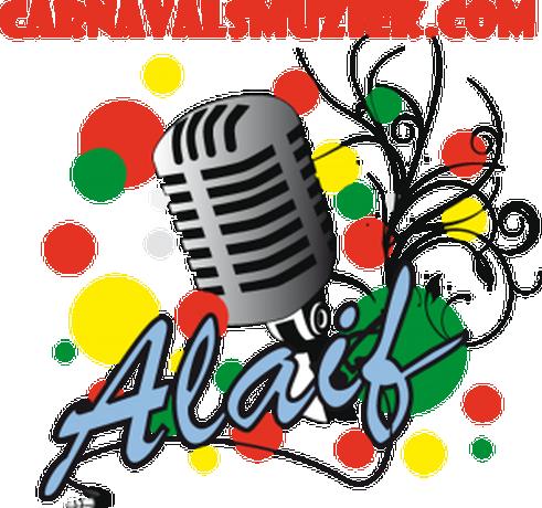 Alle finalisten CMC Alaif 2017 bekend