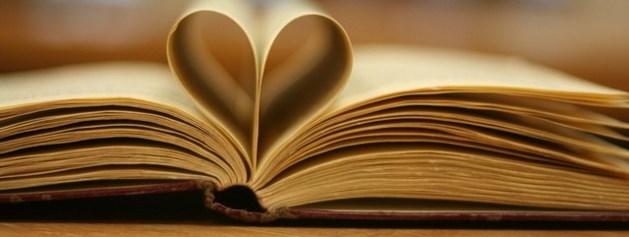'Carnaval en Literatuur' in Reuver