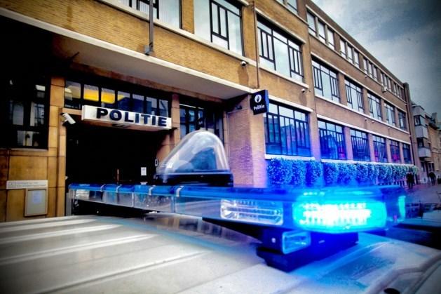 Door België gezochte terreurverdachte opgepakt