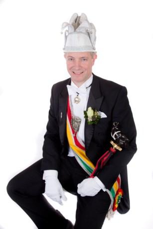 Prins Frank I (Maastricht)
