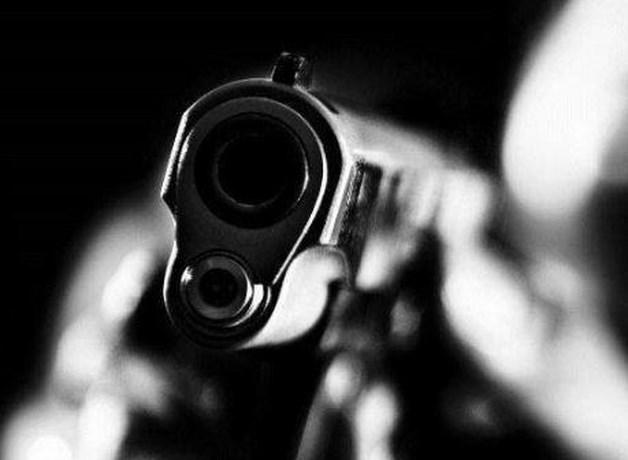 Roermondenaar de cel in voor lossen van schot bij uitgaansruzie