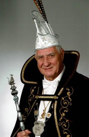 """Prins Horst """" d'n eeste (Hoensbroek)"""