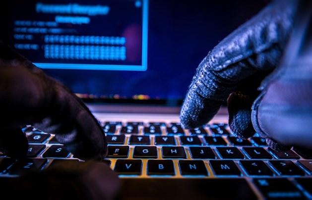 Defensie: daders cyberaanval vaker aan de schandpaal