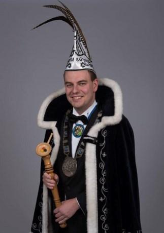 Prins Prins Richard l (Landgraaf)