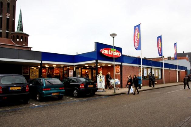 Supermarkt Jan Linders groeit sneller dan de markt