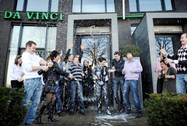 Waar vind je de beste restaurants van Limburg?