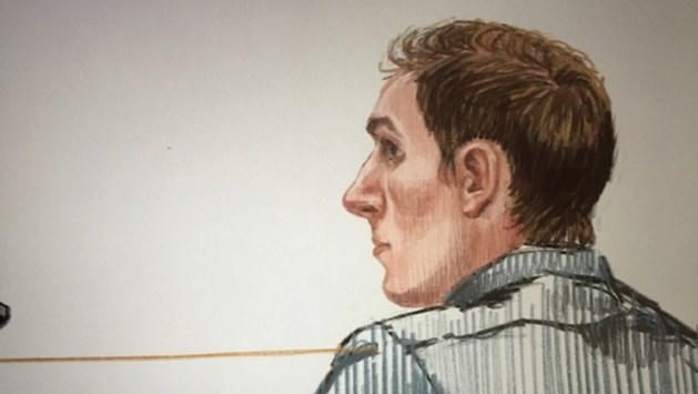18 jaar geëist tegen Mark de J. voor moord op zakenman Koen Everink