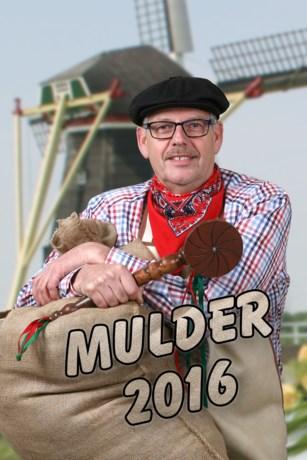 Mulder Joop I (Swalmen)