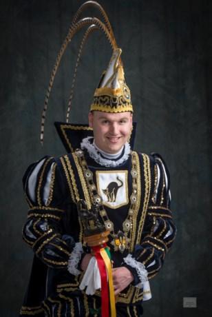 Prins Roel II (Roermond)