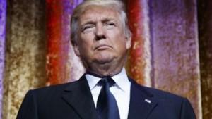 'Campagneteam Trump had uitvoerig contact met Russen'