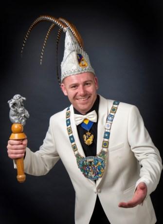 Prins Peter III (Vlodrop)