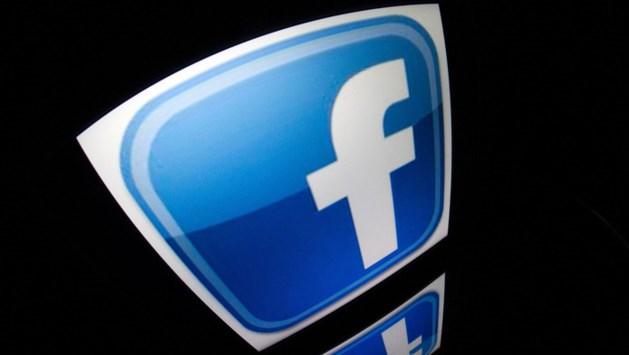 Verkrachting Zweedse vrouw en arrestatie live op Facebook
