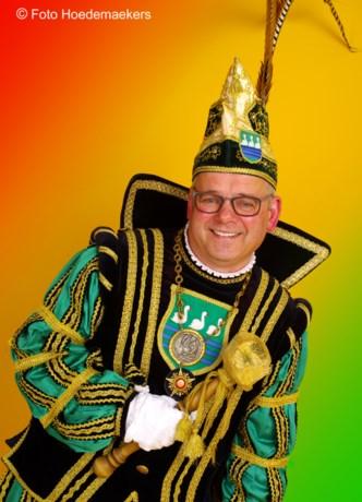Prins Geert 1 (Geijsteren)