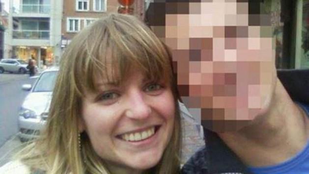 Camerabeelden maken het raadsel rond de moord op Sofie alleen maar groter