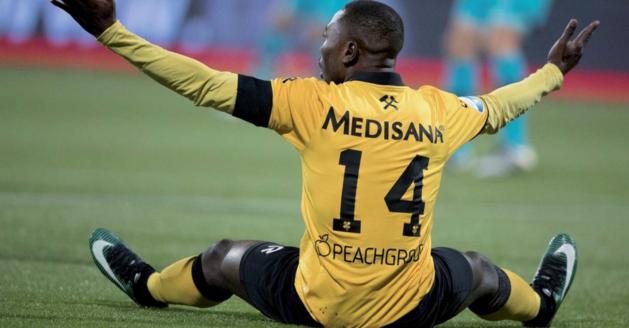 UPDATE: Afgelasting Heracles-Roda dreigde, maar wedstrijd gaat toch door