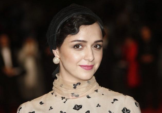 Actrice boycot uitreiking Oscars vanwege Trump