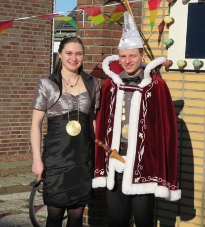 Prins Rick 2e (illikhoven-Visserweert)