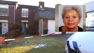 Rechtszaak moord op 'Oma Rini' weer uitgesteld