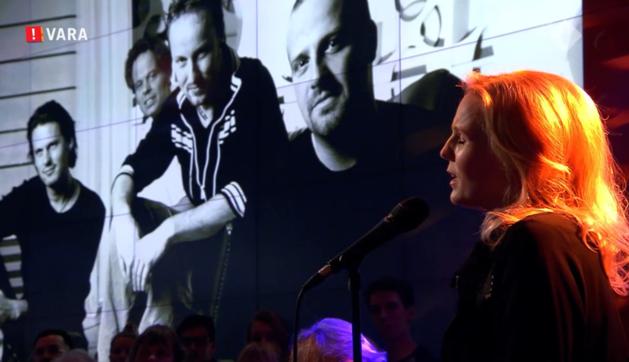 Toni Erdmann met Maastrichtse wint 6 Duitse 'Oscars'