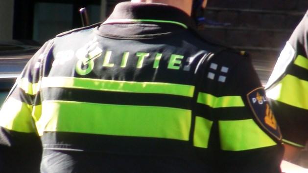 Meer blauw op straat: 780 agenten erbij