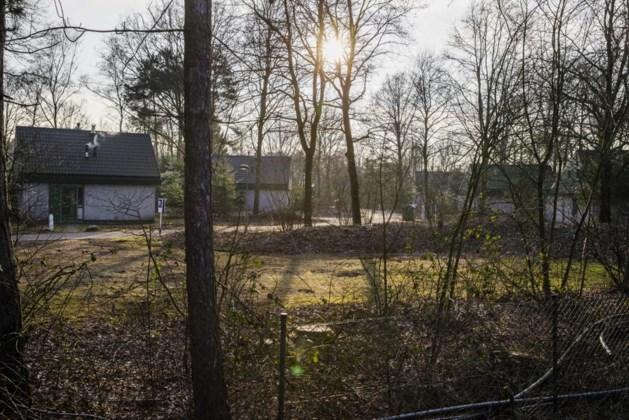 Tientallen miljoenen naar Limburgs Center Parcs-park