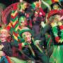 Kinjer Vastelaovend Leedjesfestival in Eygelshoven uitverkocht