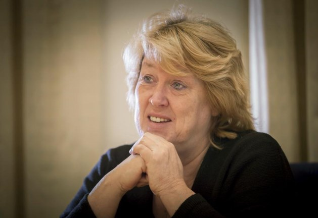 Roermondse wethouder Smitsmans wint media award