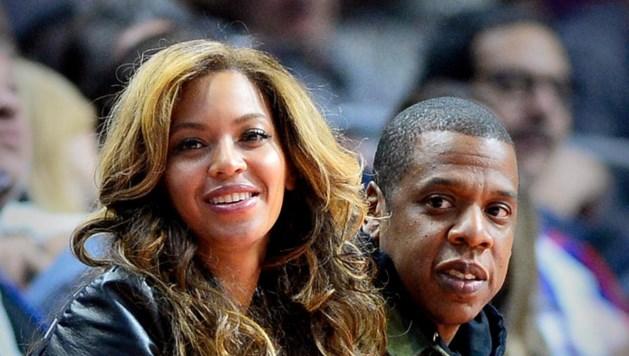 Beyoncé breekt record op Instagram