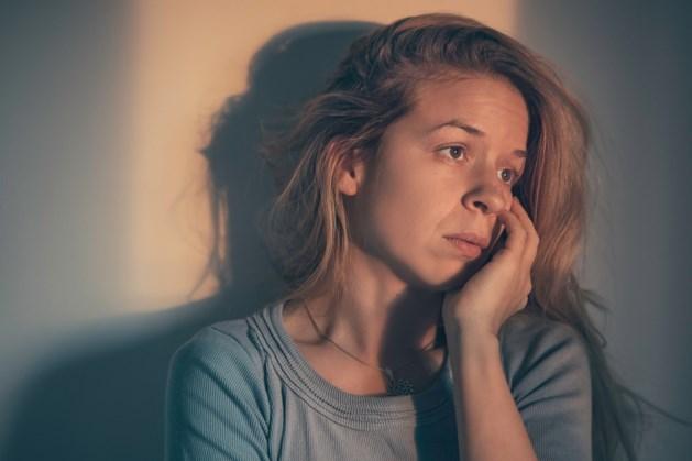 Tekort aan zorggezinnen voor jongeren met gedragsproblemen
