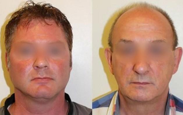 23 jaar cel voor Nederlandse smokkelpiloot