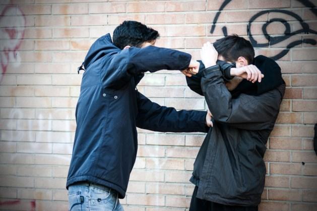 Drie mannen ernstig mishandeld in Sittard