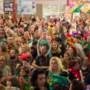 Finale Kinjer Vastelaovend Leedjesfestival vindt plaats in Heel