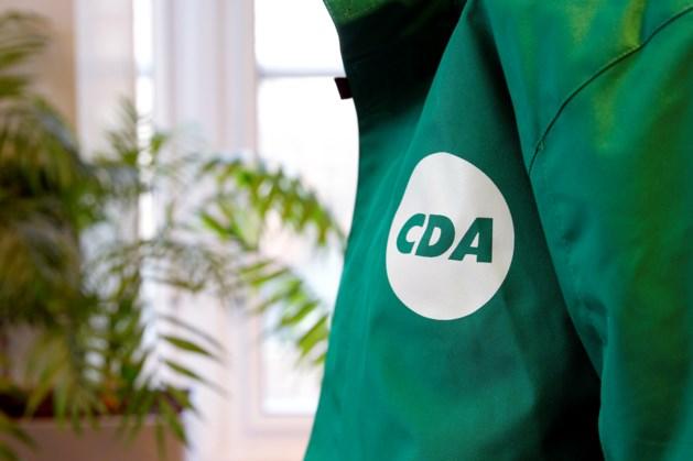 CDA-wethouder en -fractievoorzitter Horst aan de Maas stoppen