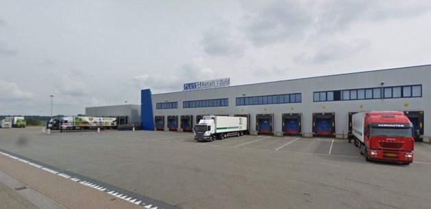 Distributiecentrum Plus in Ittervoort sluit de deuren