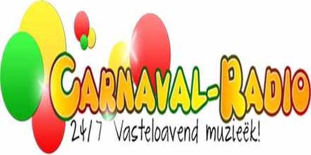 Carnaval-Radio is jarig