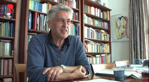 Maastricht eert Mattie Jeukens
