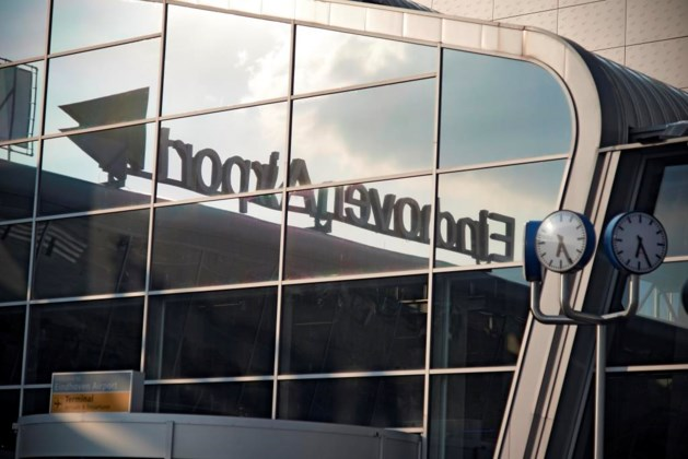 Eindhoven wil vliegtaks op tickets Airport