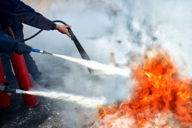 Zeven jaar cel geëist tegen brein achter brand in Brunssum