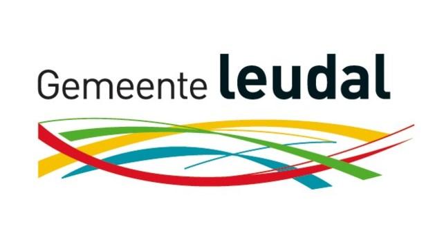 Raadslid Leudal: klachteninstantie nodig