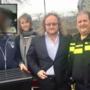 PVV-Kamerlid Graus wil onderzoek naar doodgemartelde kat