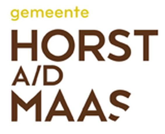 Horst aan de Maas past voor Fairtrade-label